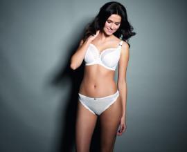Freya - Rio - AA3510 - Bra - White